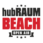 Eventfilm von E&R Solutions zum hubRaum Beach Open Air in Durlach!