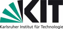 Rezension E&R Solutions vom Karlsruher Institut für Technologie (KIT)