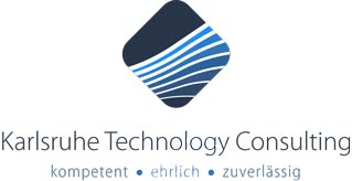 Karlsruhe Technology Consulting (KTC) ist ein Kunden von E&R Solutions. Filmproduktion und Video-Marketing.