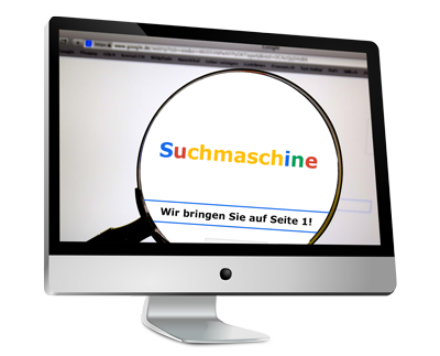 SEO Filme Suchmaschineoptimierung Video-Maerketing Karlsruhe Filmproduktion E&R Solutions